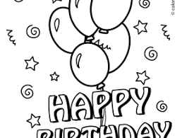 i love you mom coloring pages free large images happy birthday mom
