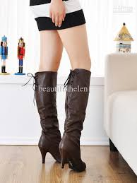 womens boots in fashion cheap fashion boots boots warm boots black brown white