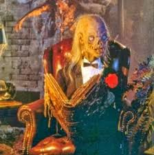 Crypt Keeper Halloween Costume 80 Crypt Keeper Images Horror Movies Horror