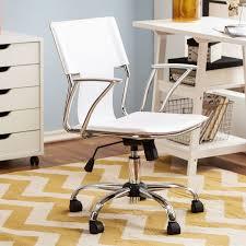 Ergonomic Office Furniture by Zipcode Design Amanda Ergonomic Desk Chair U0026 Reviews Wayfair