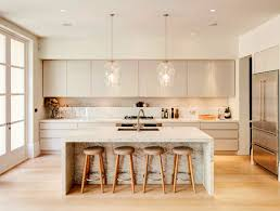 Black Kitchen Designs 2013 Medium Size Of Modern Kitchen Cabinet Design 2015 White Cabinets