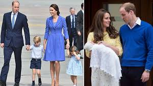 william and kate how prince william and kate are breaking this 58 year royal