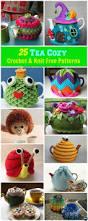 best 25 tea cozy crochet ideas on pinterest crochet tea cosies