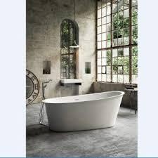 Lucite Bathtub Acrylic Bathtub Archives Karina High Quality Acrylic Bathtub