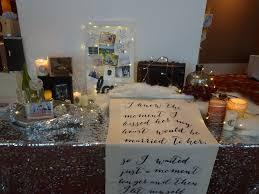 great gatsby home decor great gatsby wedding u2013 props u0026 crafts