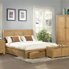 oak express bedroom expressions furniture row outlets at home