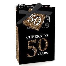 50th birthday party supplies 50th birthday party favors ebay