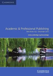 academic u0026 professional publishing july december 2015 by