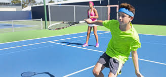 play tennis find tennis courts clubs cs programs and