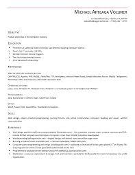architectural resume for internship pdf creator best json resume builder pictures inspiration documentation