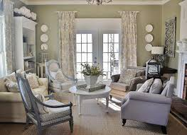 Curtains For Yellow Living Room Decor Living Room Yellow Green Living Room Grey And Walls Ideas Gray