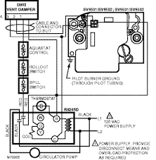 smart valve wiring diagram smart wiring diagrams instruction