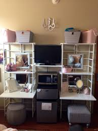 apartment bedroom amazing decorating girls college ideas diy great pinterest ideas for your dorm room vanity images of bathroom designs for small bathrooms