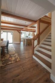 post and beam house plans floor plans 40 best farmhouse fantasies images on pinterest post and beam