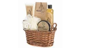 bathroom gift basket ideas top 20 best bath gift sets for
