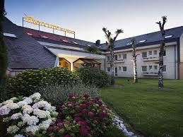 chambre d hote lisieux pas cher hotel mercure lisieux voir les tarifs 204 avis et 81 photos