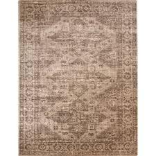 Non Slip Rug Pads For Laminate Floors Rug Area Rug Pad For Hardwood Floor Felt Carpet Pad Home Depot