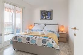 chambre immobili e monaco apartment monte carlo terrace monaco beausoleil booking com