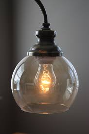 Pendant Light Replacement Shades Attractive Collection In Glass With