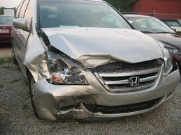 2014 honda odyssey prices paid prices paid for 2008 odyssey page 72
