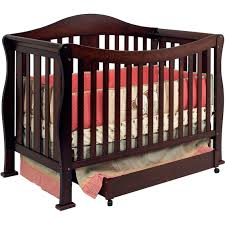 Da Vinci Emily Mini Crib by Davinci Convertible Crib Kalani Collection Awesome Davinci Jenny