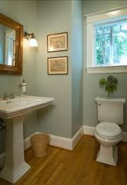 Bathroom Paint Color Ideas Pictures by Sea Salt By Sherwin Williams This Is The Color I U0027m Using For My