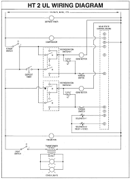 magek motor wiring diagram wiring wiring diagram instructions
