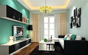 paint ideas for living room u2013 alternatux com