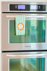 how to clean how to clean your oven the pioneer woman