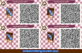 animal crossing halloween background 216 best animalcrossing images on pinterest qr codes acnl paths