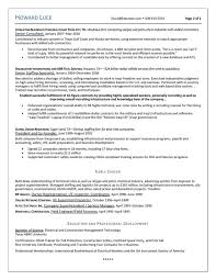 Ats Friendly Resume Template Recruiter Resume Example Recruiter Resume Samples Visualcv Resume