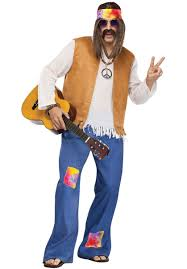 cool halloween costumes for men pin by vegaoo on hippie pinterest