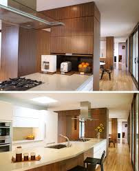 kitchen design idea store your kitchen appliances in an kitchen design idea store your kitchen appliances in a dedicated appliance garage the