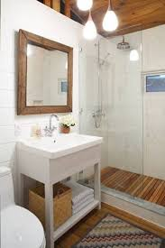 Wet Room Bathroom Ideas by Best 20 Small Spa Bathroom Ideas On Pinterest Elegant Bathroom