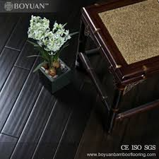 Wholesale Laminate Flooring Free Shipping Cheap Bamboo Flooring Cheap Bamboo Flooring Suppliers And