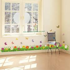 online buy wholesale decorative wall flowers from china decorative