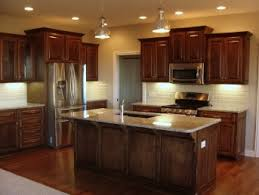 347762402447351524 dark cabinets and floors santa cecilia light