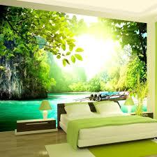 Schlafzimmer Fototapete Tolle Ideen Schlafzimmer Fototapete Und Beste Fototapeten Für
