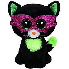 amazon ty beanie boos igor bat 6
