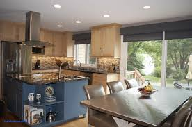 house plans with large kitchens house plans with big windows house plan with big kitchens