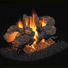 Fireplace Gas Log Sets by Replacement Gas Logs Fireplace Gas Logs Gas Logs For Fireplace
