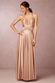 what is a maxi dress convertible maxi dress in sale bhldn
