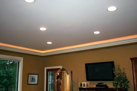 crown molding lighting tray ceiling crown molding lighting modern interior decor with sunny isles
