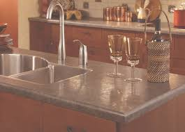 paperstone is a countertop inexpensive kitchen countertops
