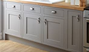 Refinish Kitchen Cabinet Doors How To Reface Kitchen Cabinets Door Mybktouch