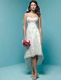 short lace wedding dresses styles of wedding dresses maxi dress 2016