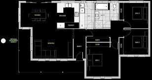energy efficient home design plans house plan fresh energy efficient craftsman house plans energy