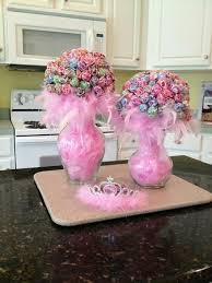 vase centerpiece ideas glass vase centerpiece ideas pin by glitter lambs on party ideas