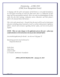 Child Actor Resume Community Service Cover Letter Gallery Cover Letter Ideas