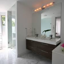 small bathroom ideas ikea bathroom best ikea vanities bathroom for your bathroom design